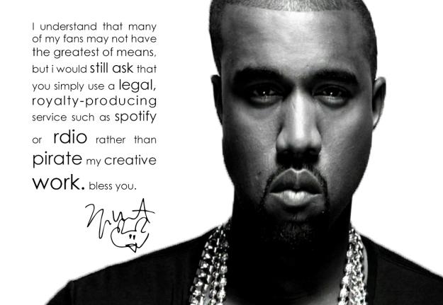Kanye-West copy